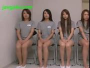 Видео порно анал японки